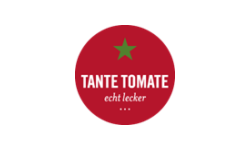 tante tomate